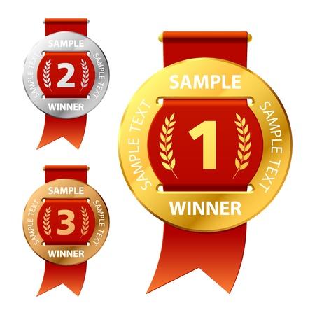 premio cinta: Premios