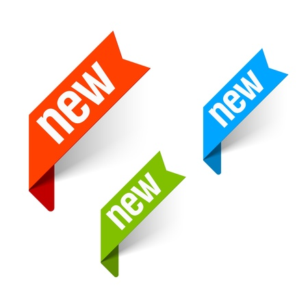 nowy: Podpisania nowych