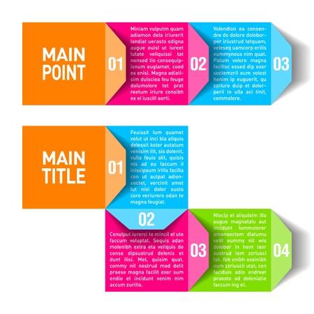 workflow: Module de diagramme de processus