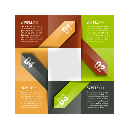 Design template Vector