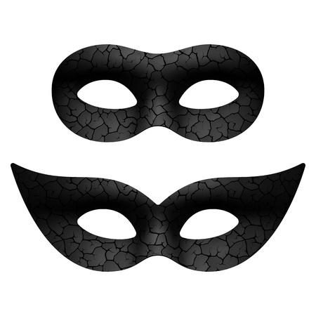 mascaras de carnaval: Máscara de ojos Masquerade