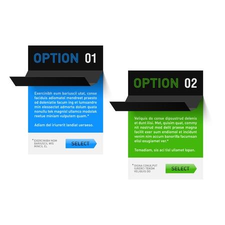Design template Stock Vector - 20183733