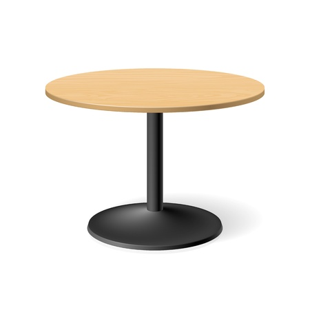 round table: Round table