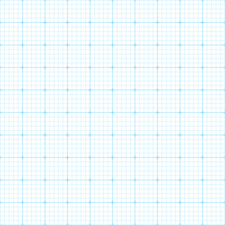 grid pattern: Graph paper