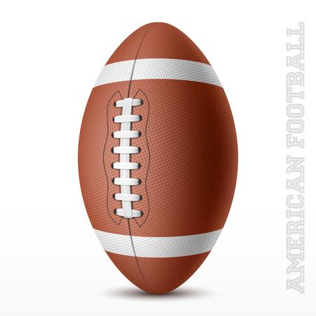 balones deportivos: F�tbol americano