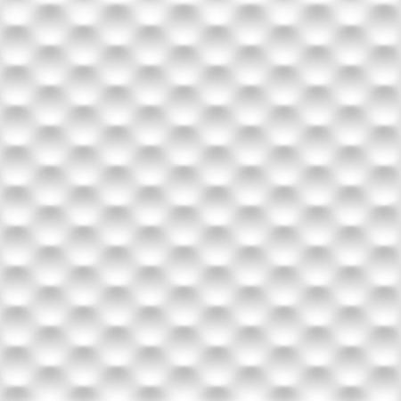 Naadloze: Abstract naadloos patroon Stock Illustratie