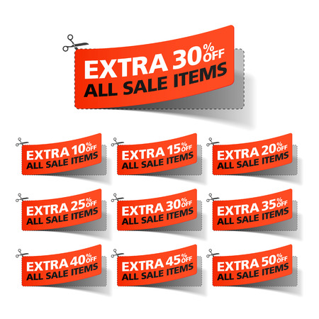 extra money: Extra Sale coupons