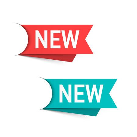 etiqueta: Nuevas etiquetas Vectores