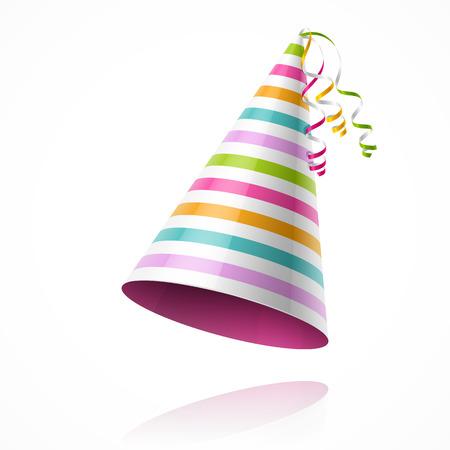 gorras: Sombrero de fiesta