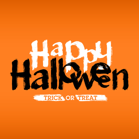 Happy Halloween Images & Stock Pictures. Royalty Free Happy ...