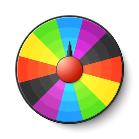 rueda de la fortuna: Rueda de la fortuna