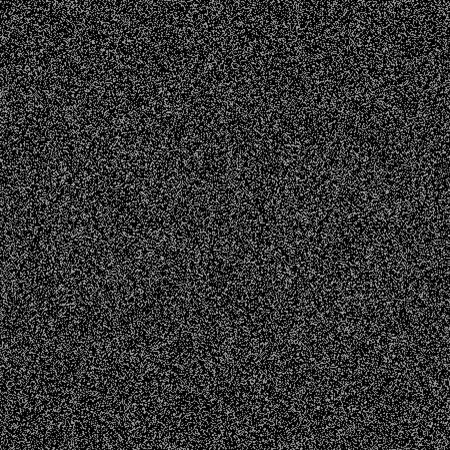 シームレスなアスファルト路面のテクスチャ  イラスト・ベクター素材