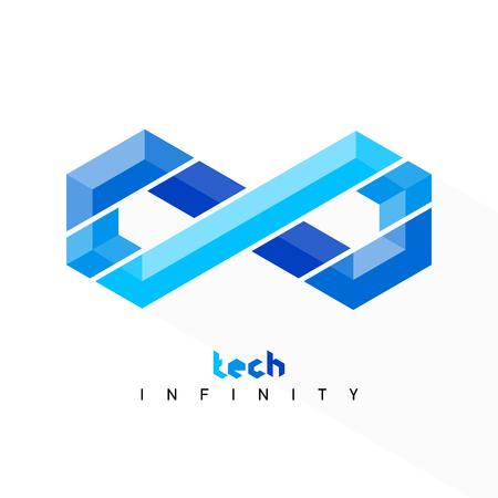 infinity: infinity symbol
