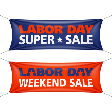 holliday: Labor Day Super Weekend Sale