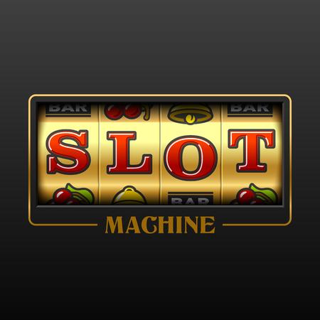 wheel of fortune: slot machine