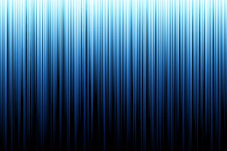 design elements: Abstract vertical rays background Illustration