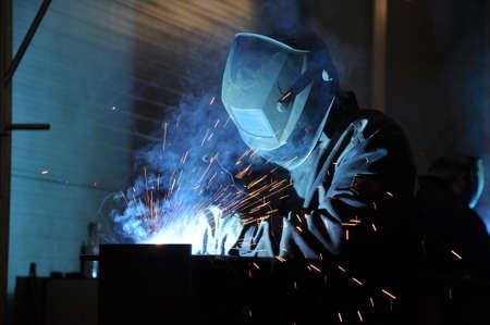 sarer cooks metal structures Imagens