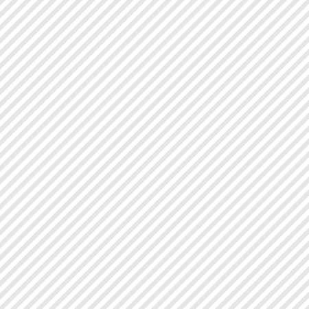 Les lignes diagonales fond blanc Vecteurs