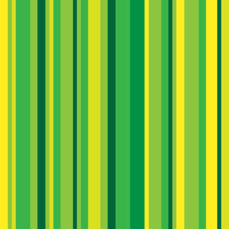 vertical lines: Abstract green vertical lines background Illustration