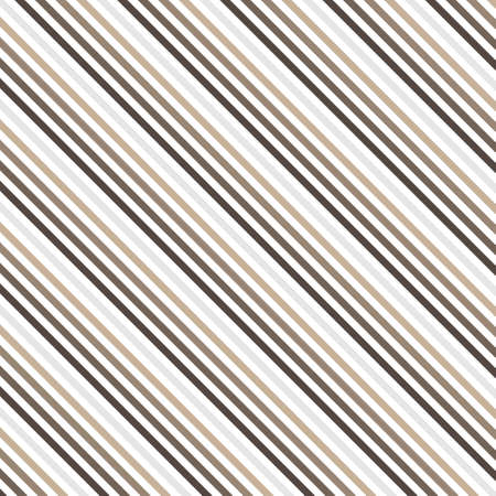 diagonal: Diagonal lines background Illustration