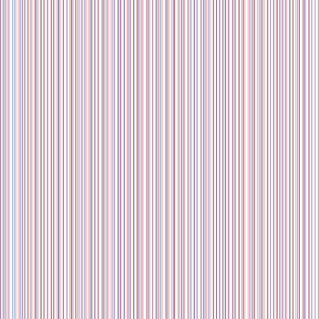 vertical lines: Abstract purple vertical lines background. Vector illustration
