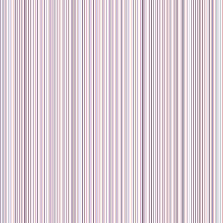 lineas verticales: P�rpura l�neas verticales resumen de antecedentes. Ilustraci�n vectorial