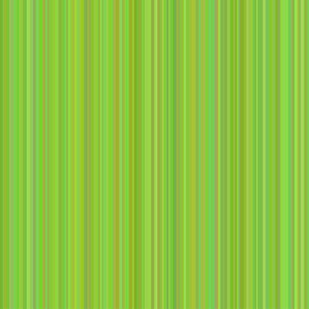 lineas verticales: Verde resumen de l�neas verticales de fondo. ilustraci�n vectorial