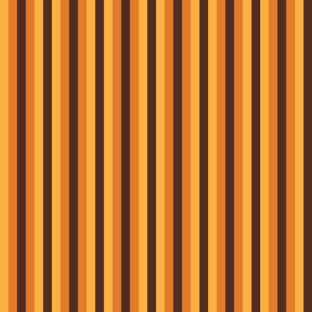 vertical lines: Abstract orange vertical lines background.