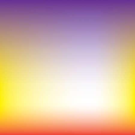 Bright art mesh background screen. Vector illustration