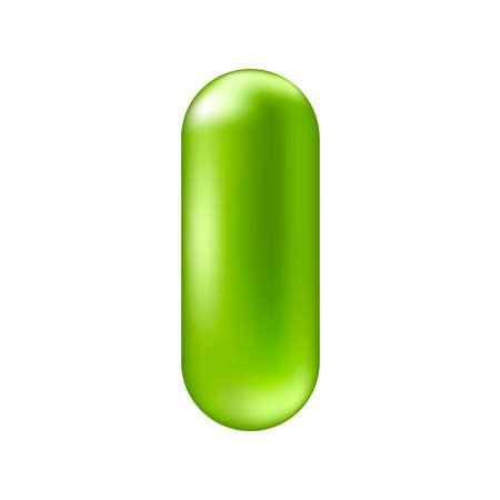 Virus pills tablets medical help icon mesh vector