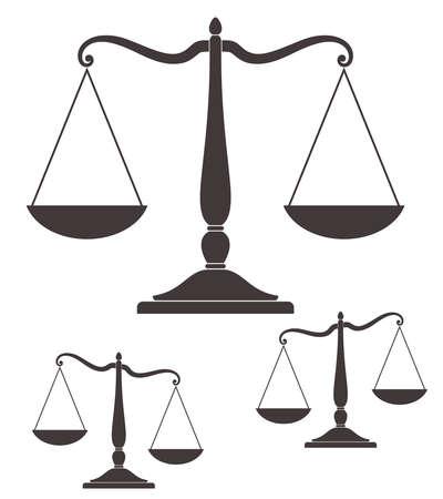 Scale Illustration