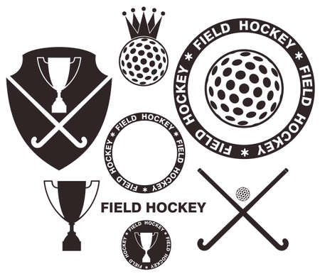 hockey sobre cesped: Hockey sobre Césped