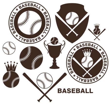 pelota de beisbol: B�isbol