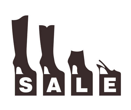 shoe sale: Shoe Sale
