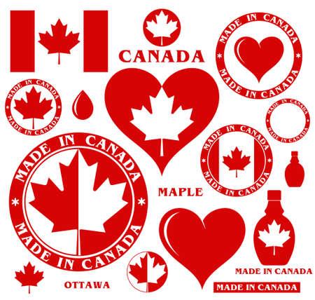 カナダ 写真素材 - 31238597