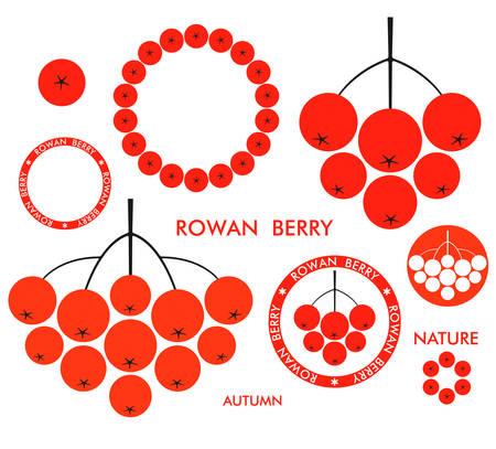 rowanberry: Rowan Berry illustrations Illustration