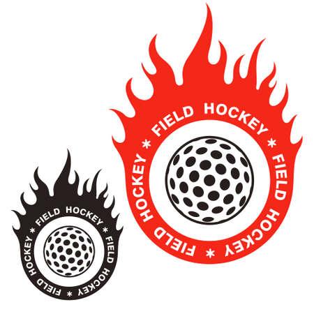 hockey sobre cesped: Hockey sobre C�sped