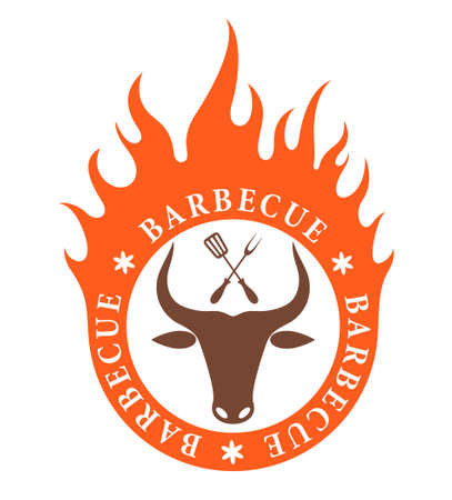 bbq grill: Barbecue Grill