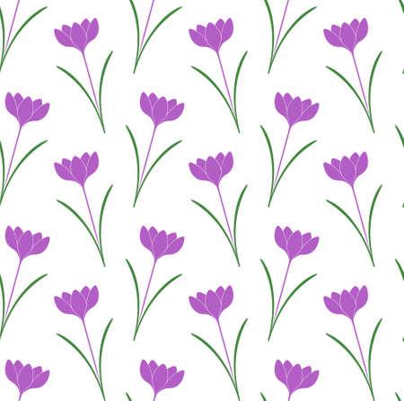saffron: Saffron seamless background