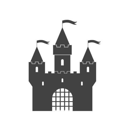 turret: Castle