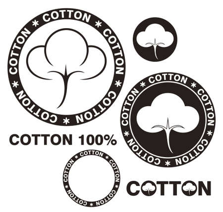 boll: Cotton
