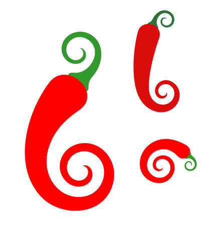 chilli: Chili Pepper