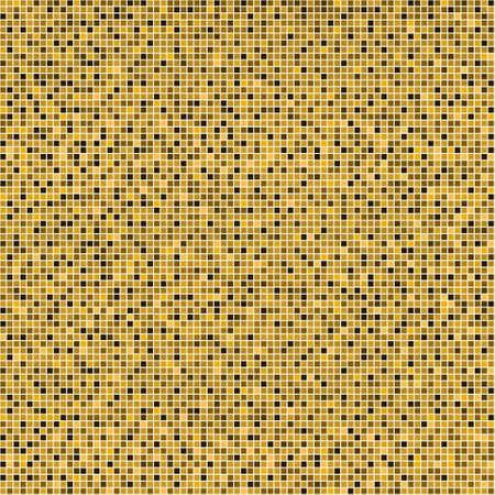 brown texture: Tile