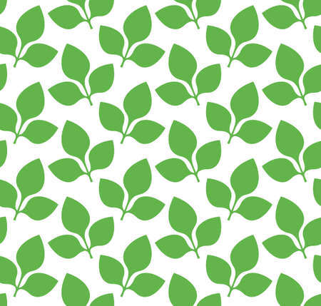 soya: Soy seamless pattern