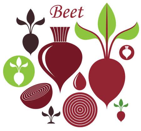 beet: Beet