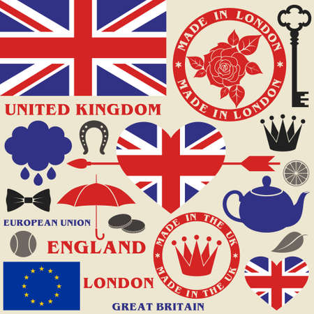 british culture: United Kingdom