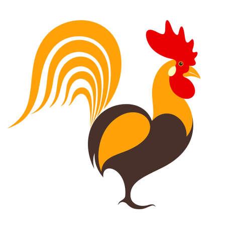 gallo: Gallo Vectores