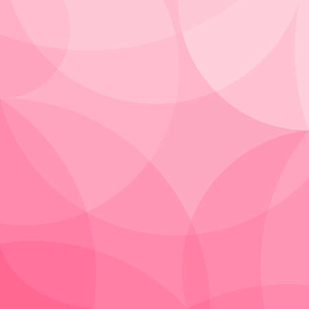 crumple: Pink  background for design