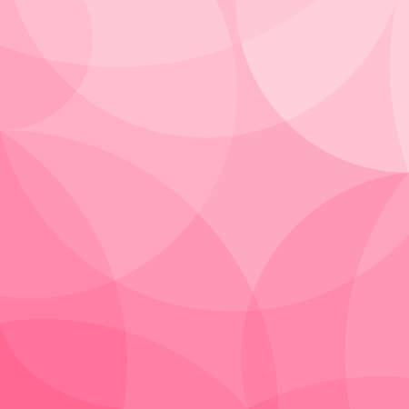 scrunch: Pink  background for design