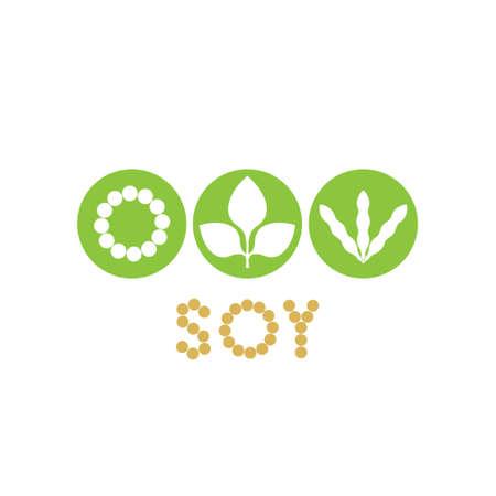 soya: Soybean